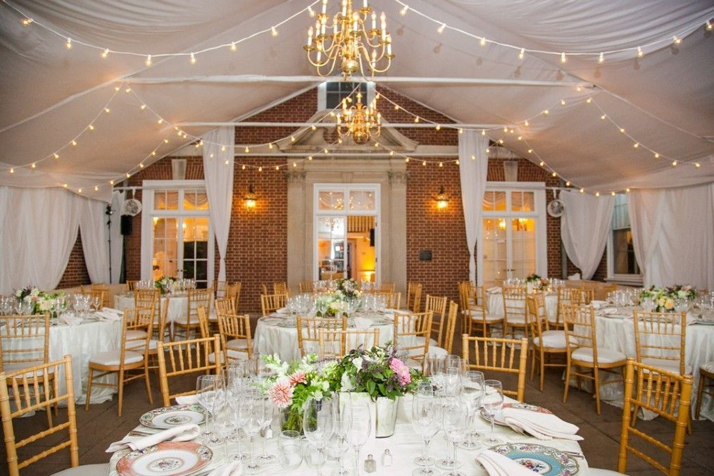Michelle Lindsay Photography Woodend Mansion Sidra Forman Occasions Catering John Farr Lighting Bellwether Events outdoor wedding & Michelle Lindsay Photography Woodend Mansion Sidra Forman ...