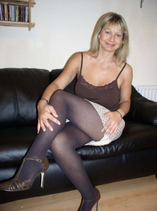 mature strapon onlinedating