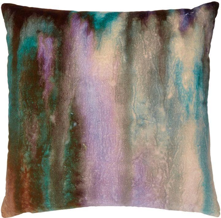 Barneys New York Tambora Pillow