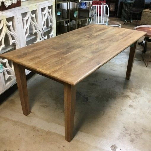 $425 Nadeau Dining Table