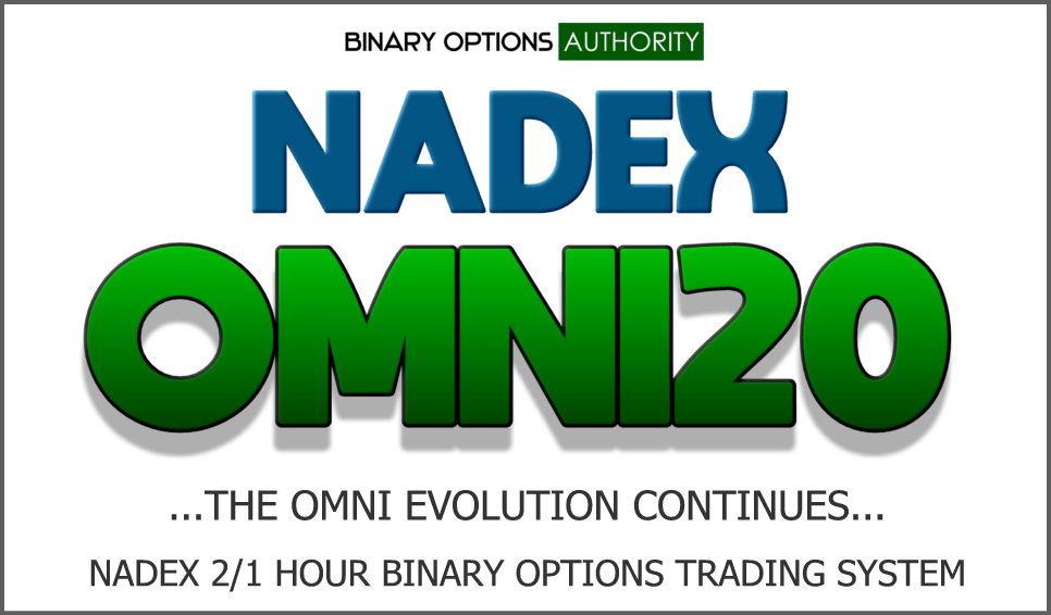 Binary options hourly trading system sports betting model excel