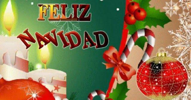 Felicitaciones Interactivas Navidad.Postales De Navidad Tarjetas De Navidad Felicitaciones De