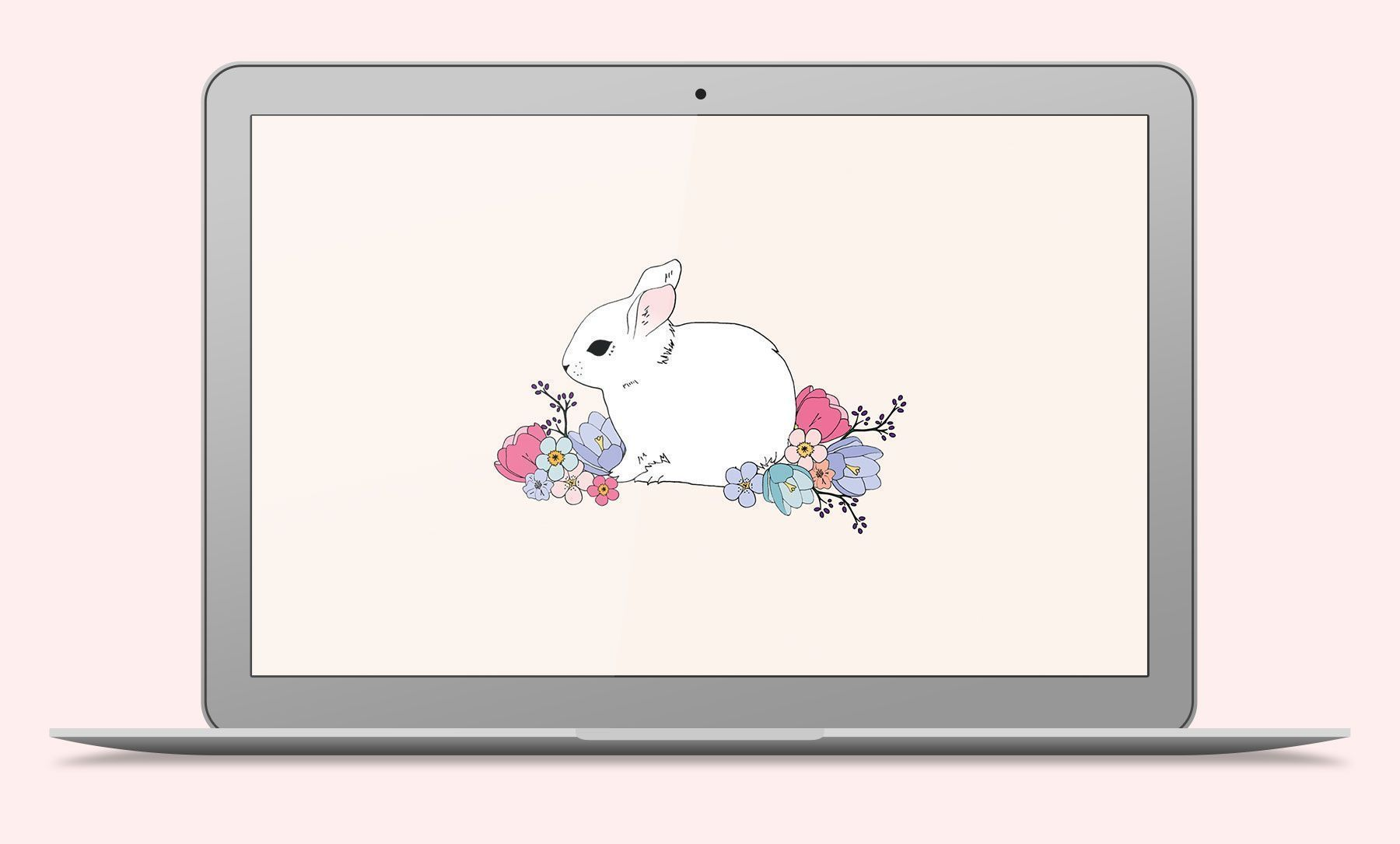 Spring bunny desktop wallpaper #springdesktopwallpaper Easter spring bunny desktop wallpaper - free download for desktop, iPad and iPhone #springdesktopwallpaper Spring bunny desktop wallpaper #springdesktopwallpaper Easter spring bunny desktop wallpaper - free download for desktop, iPad and iPhone #springdesktopwallpaper Spring bunny desktop wallpaper #springdesktopwallpaper Easter spring bunny desktop wallpaper - free download for desktop, iPad and iPhone #springdesktopwallpaper Spring bunny d #springdesktopwallpaper
