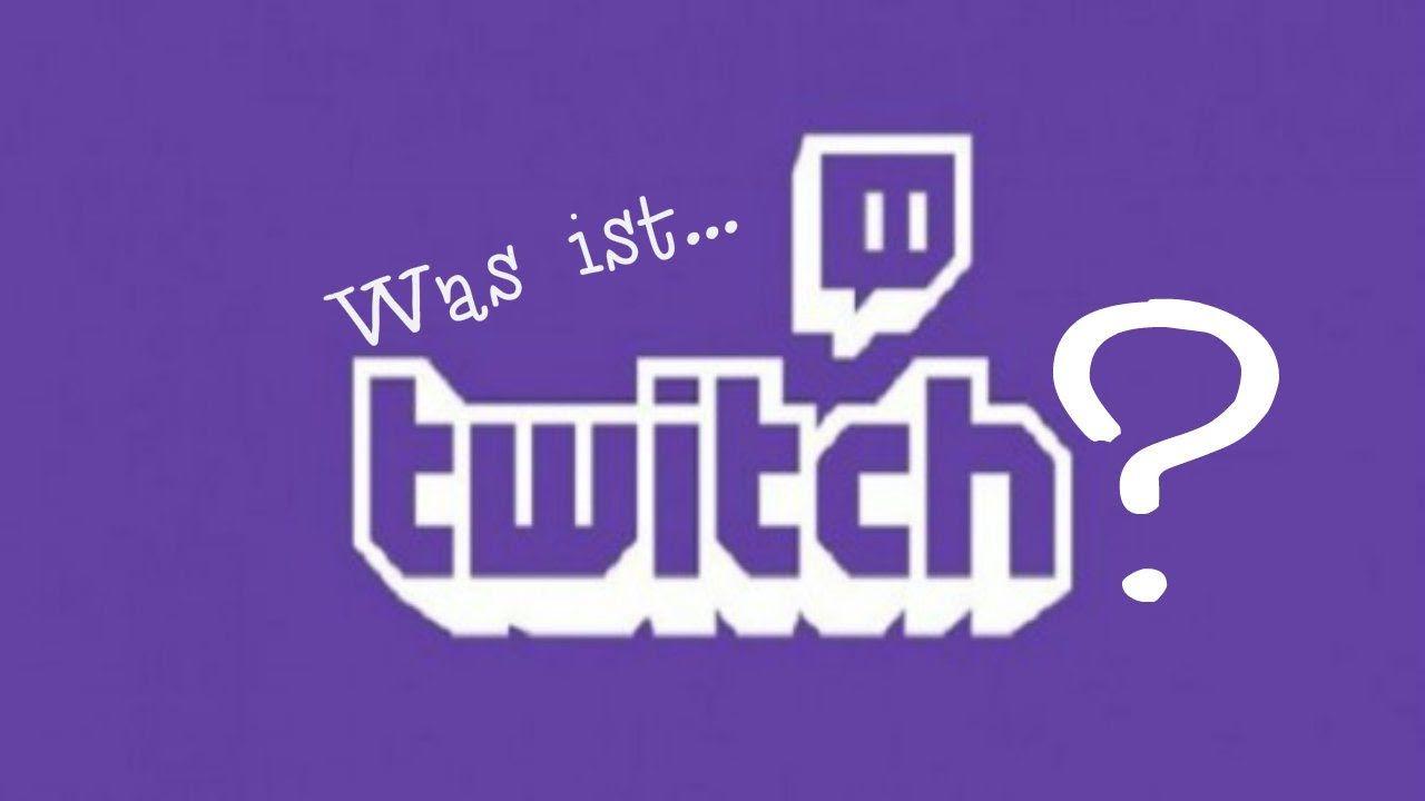 Gerade Twitch ist geradezu beliebt unter den Online-Gamern. Es werden in erster Linie Videospiele und eine Art Broadcasting angeboten. User können sich kostenlos anmelden und beliebige Spiele spielen und sich dabei den anderen Nutzern präsentieren. Beim Streaming ist eine gute Internetverbindung ...  https://gamezine.de/online-streaming-jetzt-kommt-twitch.html
