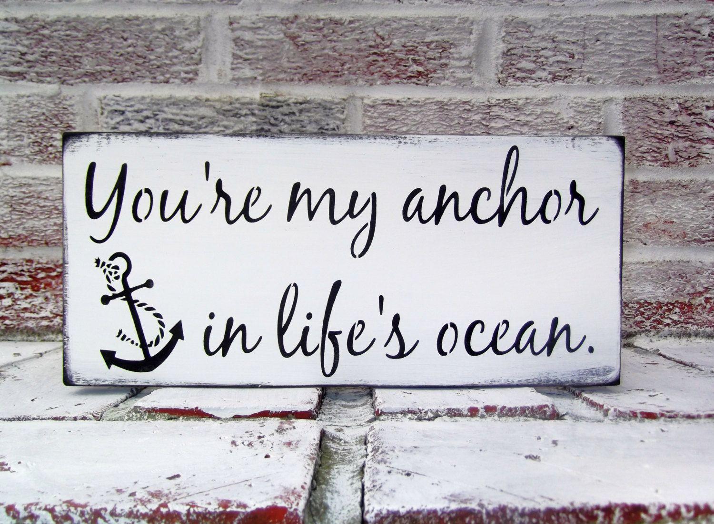 Nautical wedding sign - beach theme, boat wedding, seaside ...