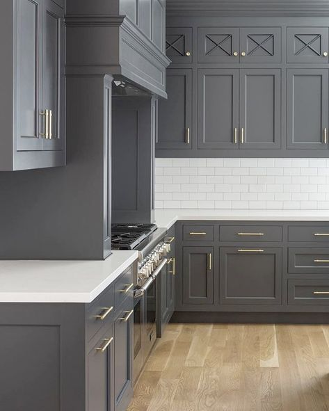 Best Kitchen Paint Colors With Cherry Wood Cabinets Ideas ...
