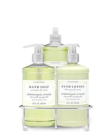 Kitchen Hand Soap And Lotion Set Atcsagacity Com
