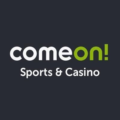 Bonus And Freespins On Starburst At Comeon With Images Bonus