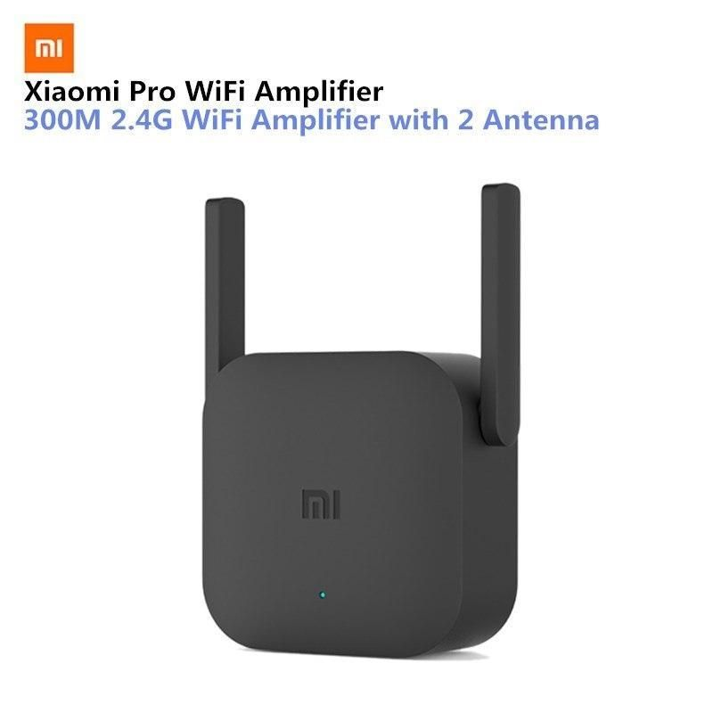 Original 300M WiFi Amplifier | Wifi