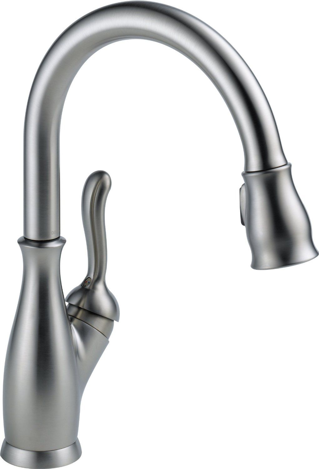 Wonderful [Recommended] Best Kitchen Faucets 2017