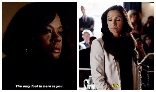 How To Get Away With A Murderer Season Finale Explained