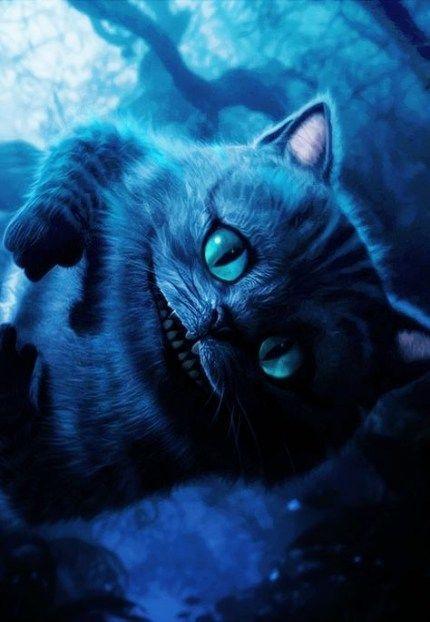 Photo of 67 citas de tatuajes de moda disney wonderland gato de cheshire