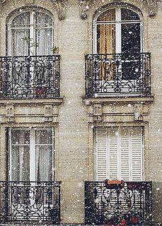 {holiday inspiration | so kiss me on this cold december night} | Flickr - Photo Sharing!