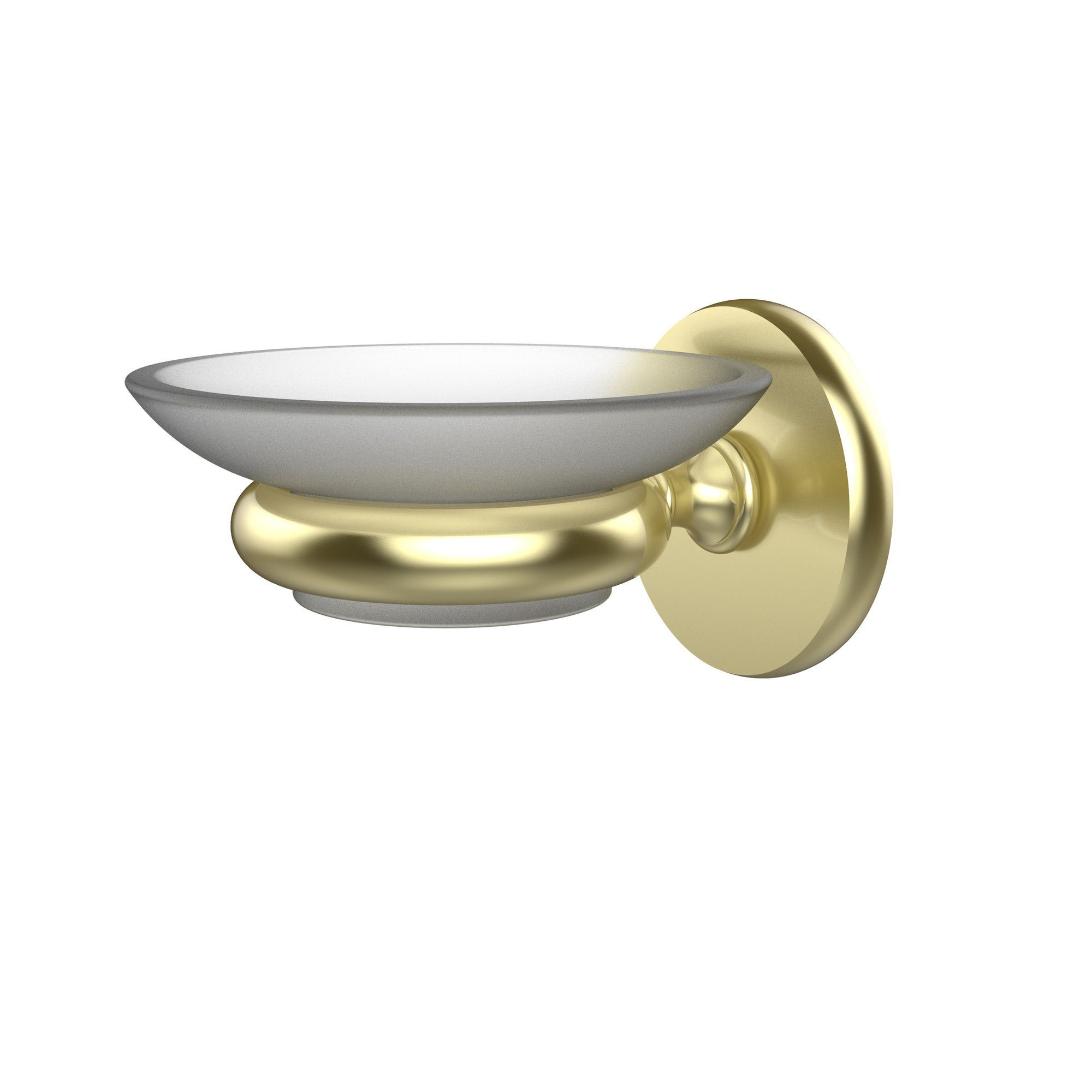 Universal Wall Mounted Soap Dish Products Soap