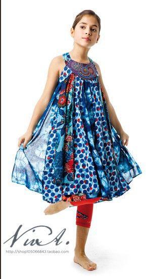 0077f7ad0de75 Popular French Children Clothing   Aliexpress   French children ...