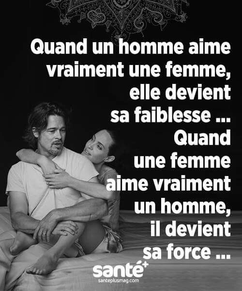 sexiste homme