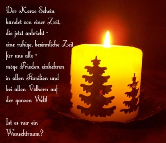 1354392582 Jpg 550 473 Advent Lustig Advent Bilder Advent