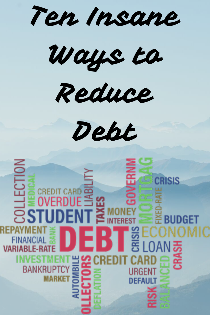 10 And Half Mistakes In Staying In Debt Debt Payoff Debt Free