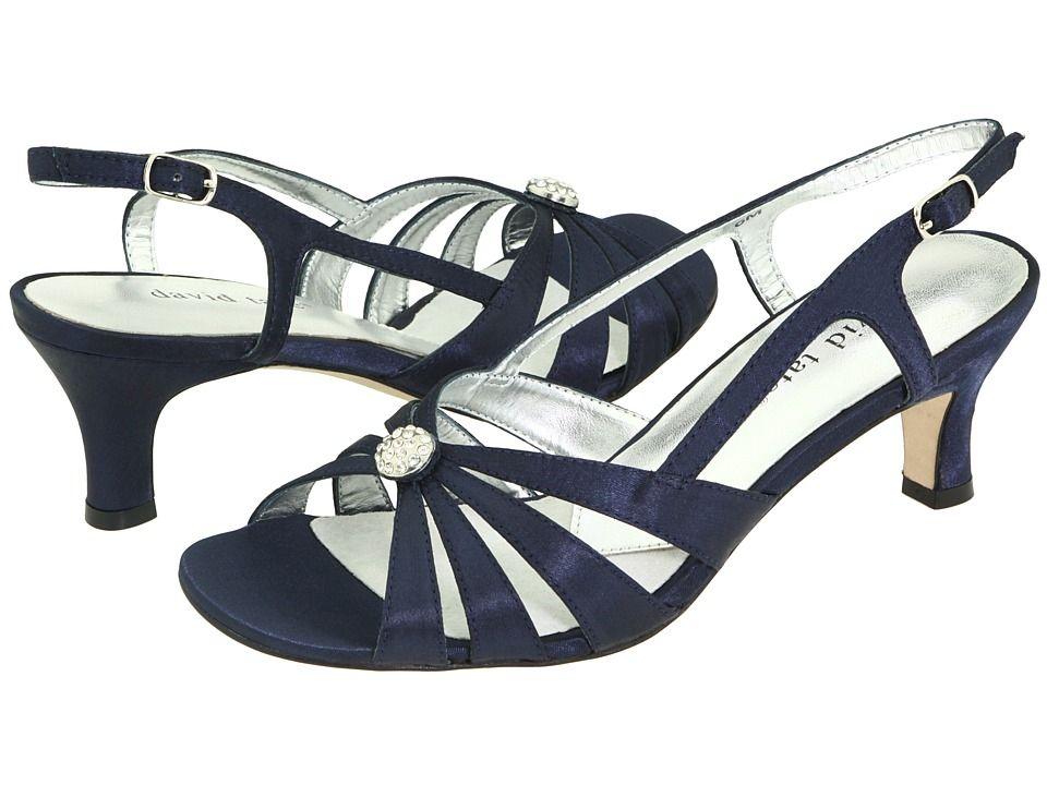 10+ Silver wedding shoes low heel wide width ideas
