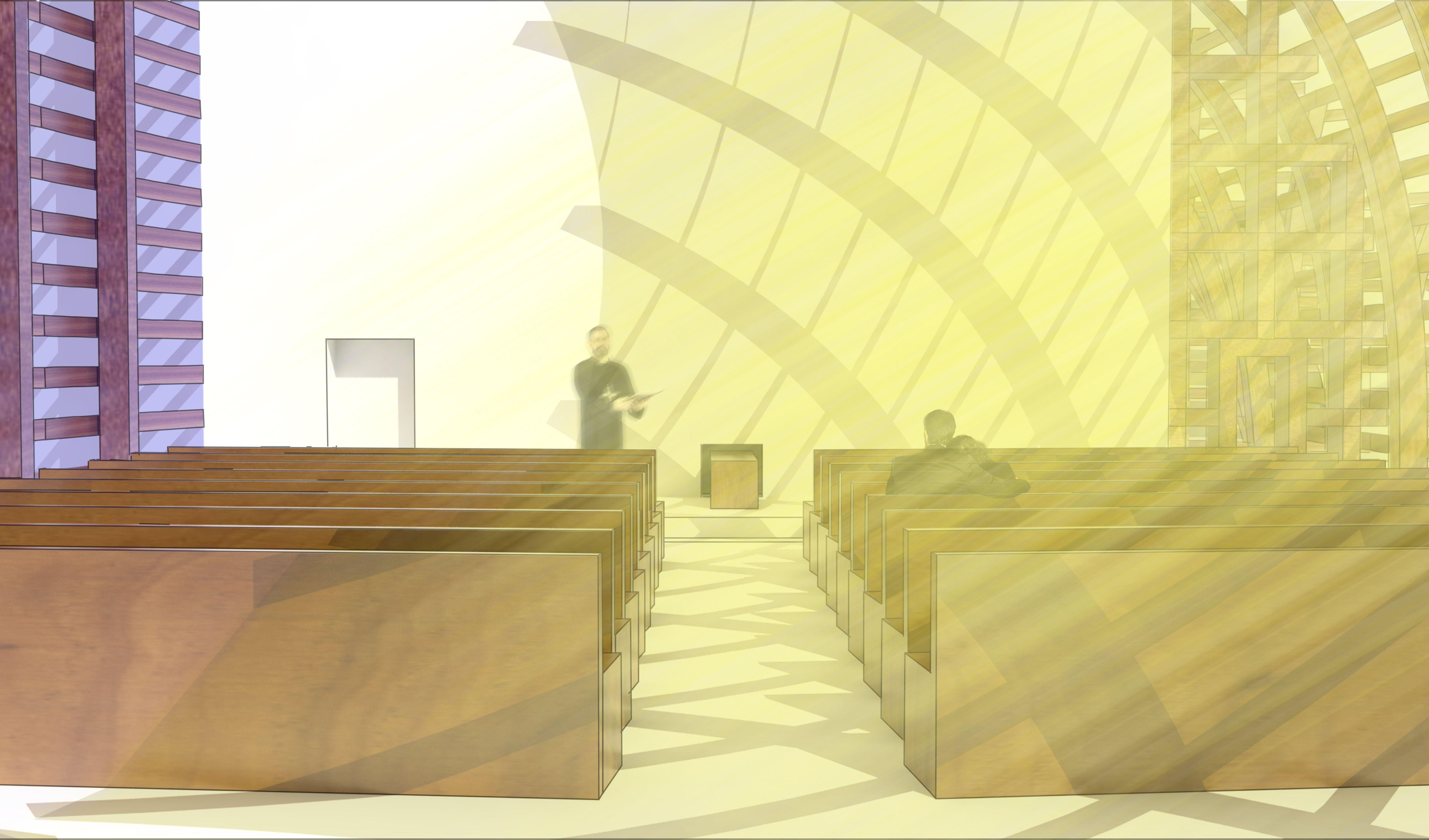 week 6 precedents study Kaze no oka crematorium by Fumihiko Maki colour texture colour plex design work Pinterest