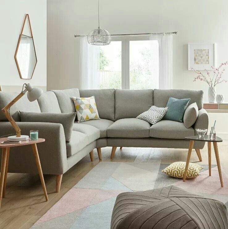 Pin By Msamy On C Ideas Corner Sofa Living Room Corner Sofa Design Sofa Design