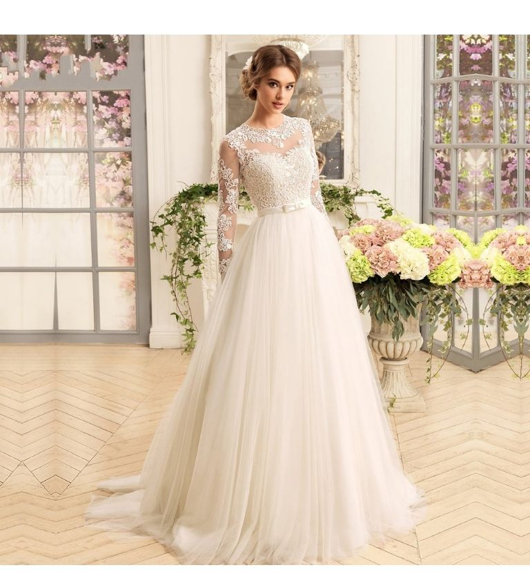 The Bright Bride Are You Ready To Marry Wedding Photography Wedding Outfit Wedding Colo Sell Wedding Dress Bow Wedding Dress Lace Wedding Dress Vintage