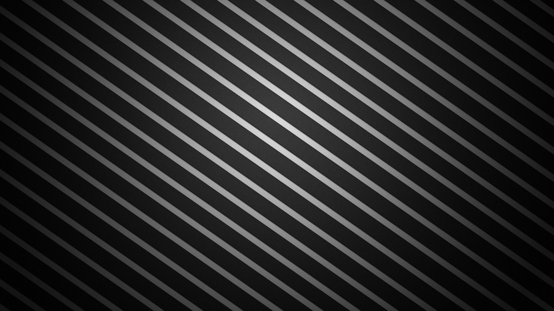 Black And White Image Hd Black Texture Background Black And Silver Wallpaper Black And White Wallpaper