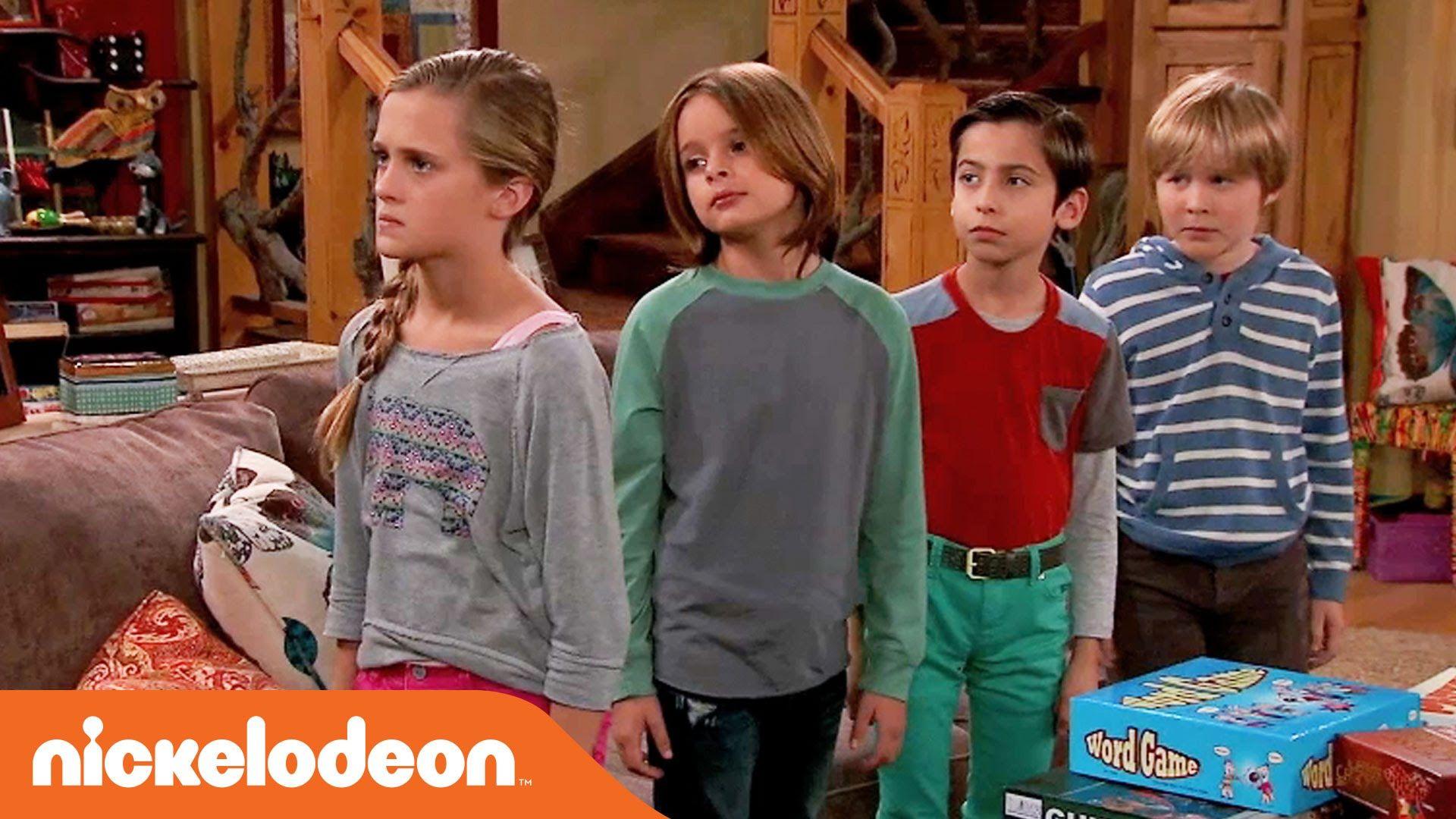 Nicky-Ricky-Dicky-Dawn-TV-show-on-Nickelodeon-season-3-renewal.jpg (1920×1080)