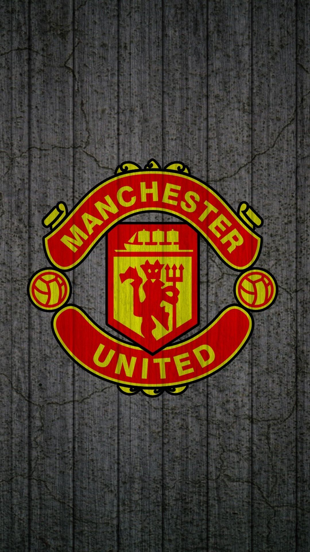 Most Good Looking Manchester United Wallpapers Quotes