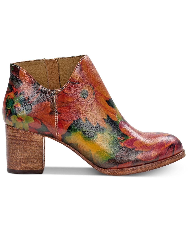 Pin on Shoes \u0026 fashion styles