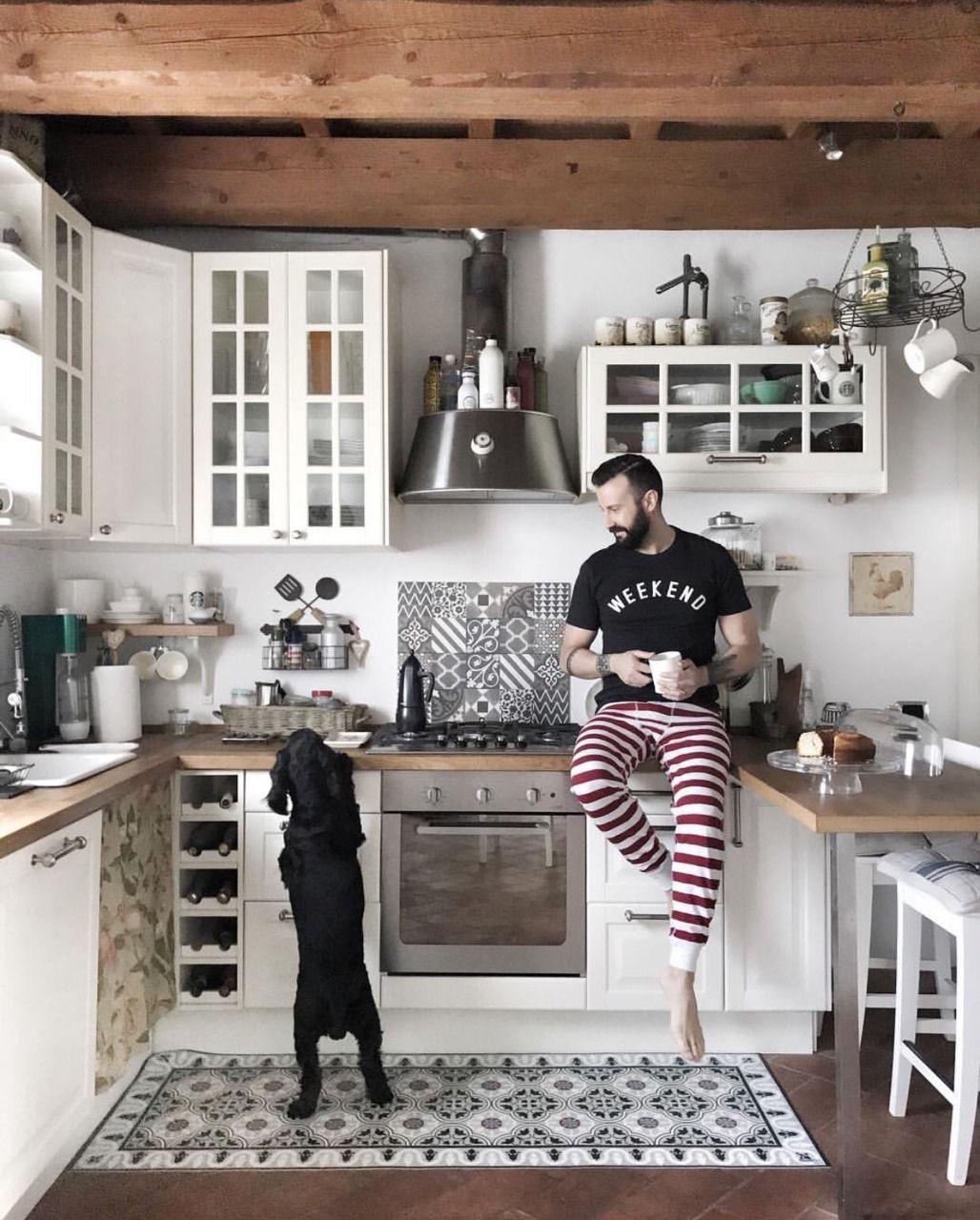 Gestalte dein Zuhause frettchensicher Frettchen als