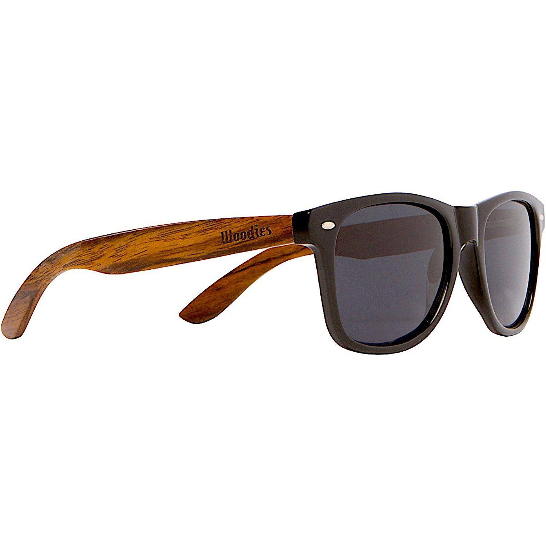 The Reviews Top 10 Polarized Sunglasses Best Under50 Nn8wOyvm0P