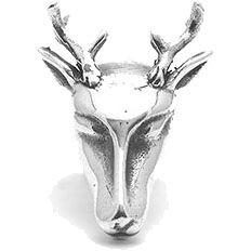redbalifrog caribou - Google Search