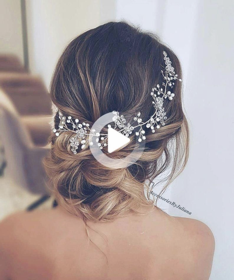 14++ Mariage coiffure maquillage ordre idees en 2021