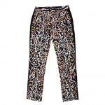 Modelos de calças fresquinhas para o verão! http://www.feminices.blog.br/calcas-fresquinhas-para-driblar-o-calor-verao/