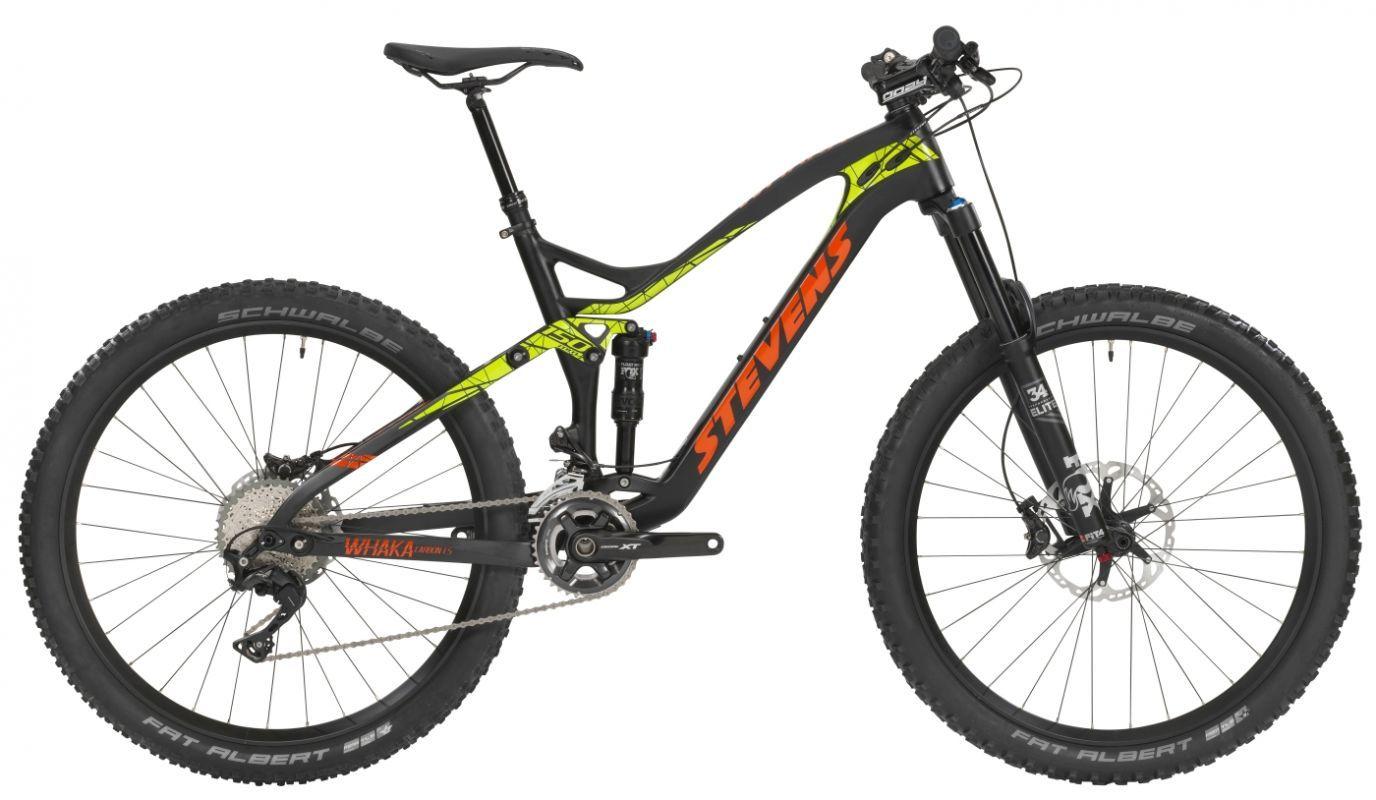 stevens 2017 whaka carbon stevens bikes all things. Black Bedroom Furniture Sets. Home Design Ideas