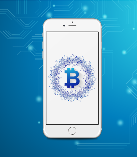 The best Bitcoin wallets for Android in 2018 Bitcoin
