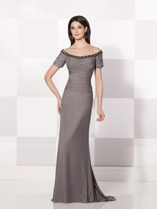 61c9753e9f5 Cameron Blake 214687 Cameron Blake by Mon Cheri The Perfect Dress ...