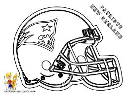 super bowl trophy coloring pages - Super Bowl Trophy Coloring Pages