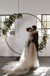 Jacqui  Adams Japaneseinspired Wedding at Perth City Farm