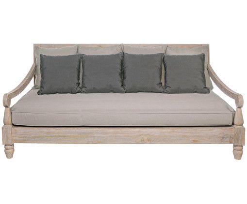 Wondrous Bigsofa Bali 3 Sitzer Ditz Furniture Bali Und Sofa Unemploymentrelief Wooden Chair Designs For Living Room Unemploymentrelieforg