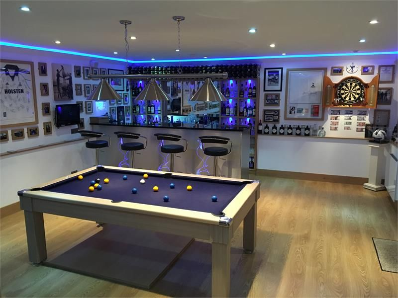 Games Room Http Www Otoseriilan Com Game Room Garage Game Rooms Arcade Game Room