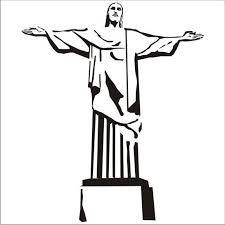 Resultado De Imagem Para Imagens Do Cristo Redentor Cristo