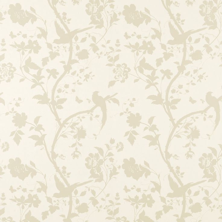 Remarkable Laura Ashley Orientalgardengold Offwhitefloralwallpaper  With Foxy Laura Ashley Orientalgardengold Offwhitefloralwallpaper With Amusing Back Garden Designs Images Also Mushrooms In The Garden In Addition Landscape Gardening Ideas And Malmesbury Gardens As Well As Amsterdam Gardens Additionally Wellington Gardens From Pinterestcom With   Foxy Laura Ashley Orientalgardengold Offwhitefloralwallpaper  With Amusing Laura Ashley Orientalgardengold Offwhitefloralwallpaper And Remarkable Back Garden Designs Images Also Mushrooms In The Garden In Addition Landscape Gardening Ideas From Pinterestcom