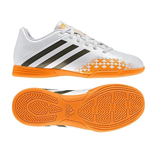 15bc23b02 adidas Messi 16.3 TF Mens Astro Turf Soccer Sneakers/Boots Shoes Team Sports