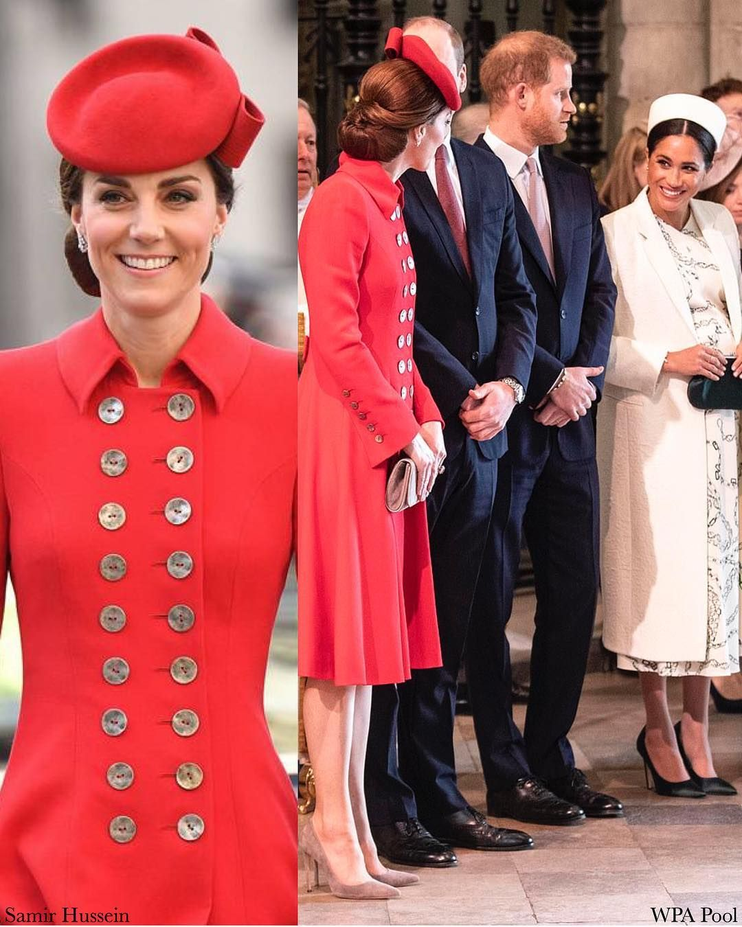 Hrh The Duchess Of Cambridge On Instagram Today The