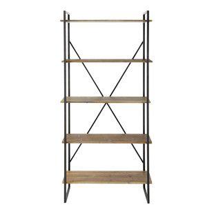 Shelf unit £99.99