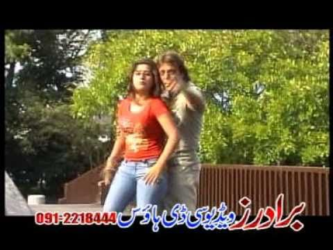 Pashto Songs Playlist Mp3 Music Downloads Music Download Song Playlist