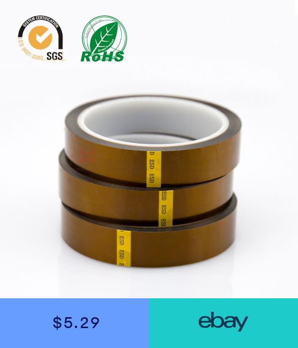4.7US $ |1 pcs Electrical Black Insulating Tape PVC Electrical Insulation Tape Autoadhesion Waterproof Adhesive Tape|black electrical tape|insulation adhesive tapetape pvc - AliExpress