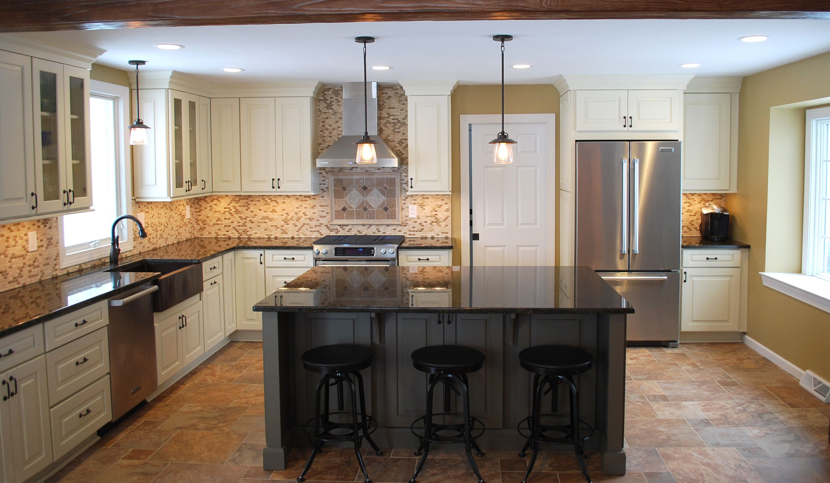 Kitchen Cabinets Kitchen Cabinets Prices White Kitchen Cabinet Doors Quality Kitchen Cabinets